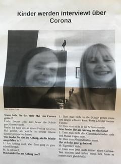 Linda (10) & Merle (11)
