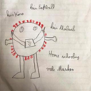 Jannes Haucap (10)
