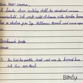 Bendix (10)