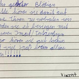Vincent (9)