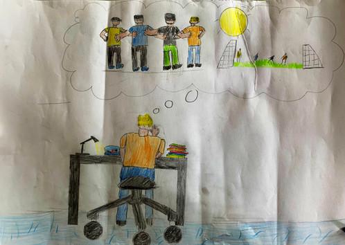 Finn Luis Klibingat (13)