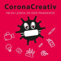 CoronaCreativ final.jpg