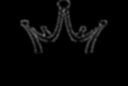 royaltyeventsblack.png