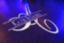 Toronto-DJ-Monogram-Gobo.jpg