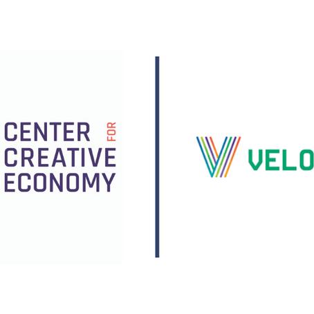 Velocity Demo Day 2020 Wraps-Up in Winston-Salem