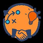 Agile City Icons_Teamwork copy.png