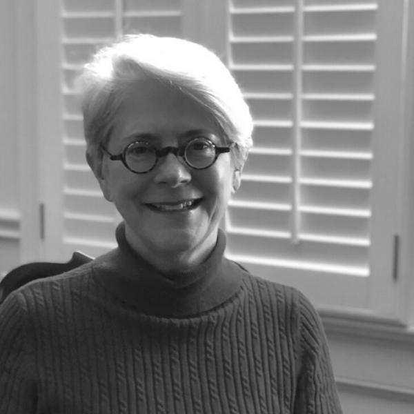 Martha Logemann