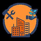 Agile City Icons_City copy.png