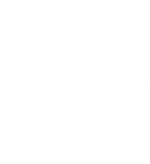 Circle AC Emblem (WHITE) COPY WITH COLOR