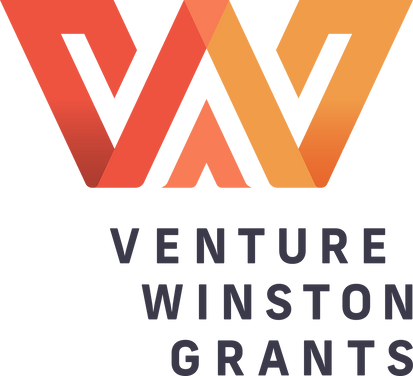 Venture Winston Grants Logo.png
