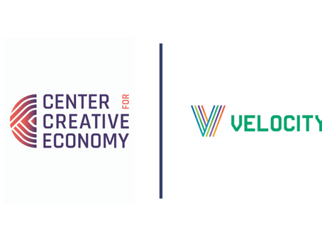 Velocity Demo Day 2020 Wraps-Up in Winston-Salem