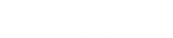 ACWS Text Logo (White).png