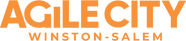 ACWS Text Logo (Agile Orange).png