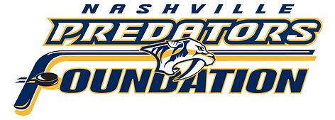 preds.png