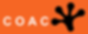 COAC_Logo_v4 orange.png