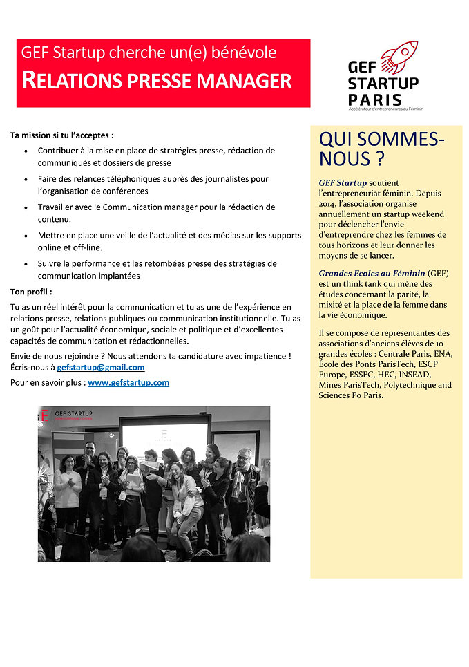 GEF Startup recrute!_Page_4.jpg