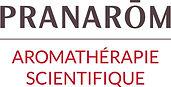PRANAROM-logo-FR-Aromatherapie_scientifi