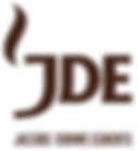 1200px-Logo_Jacobs_Douwe_Egberts.svg.png