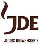 1200px-Logo_Jacobs_Douwe_Egberts.svg.png