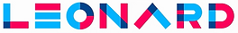 Logo Leonard.png