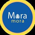 Mora Mora logo.png