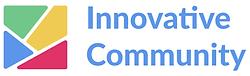 Innovative community.png