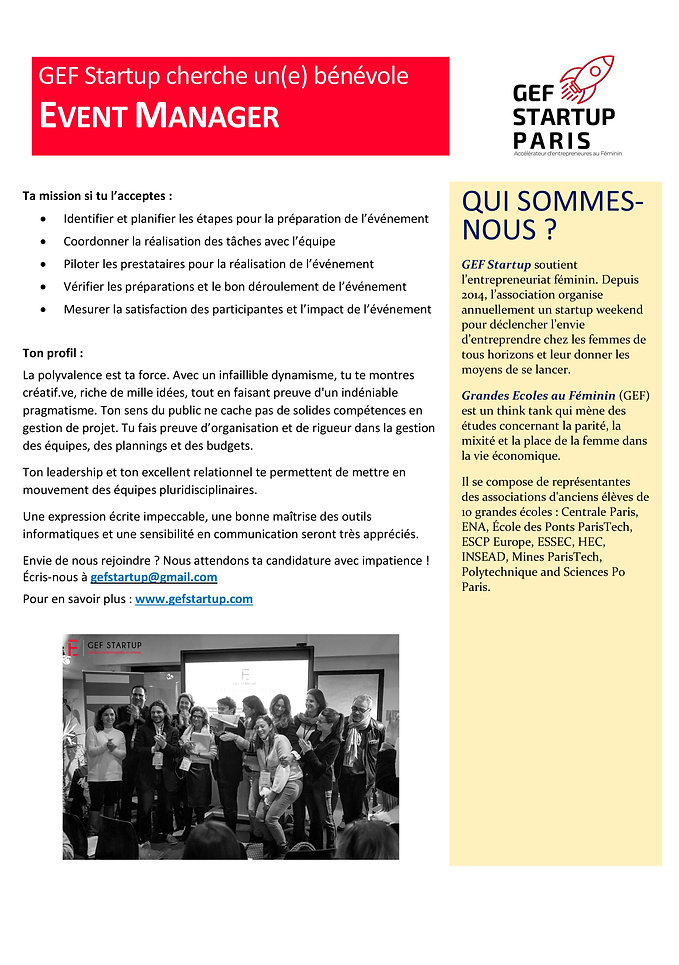 GEF Startup recrute!_Page_1.jpg