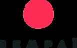 Logotype_Vertical_BlackTypo (4).png