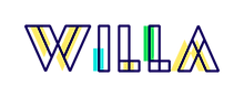 Willa_Logo_400px_RGB_Colorv-1.png