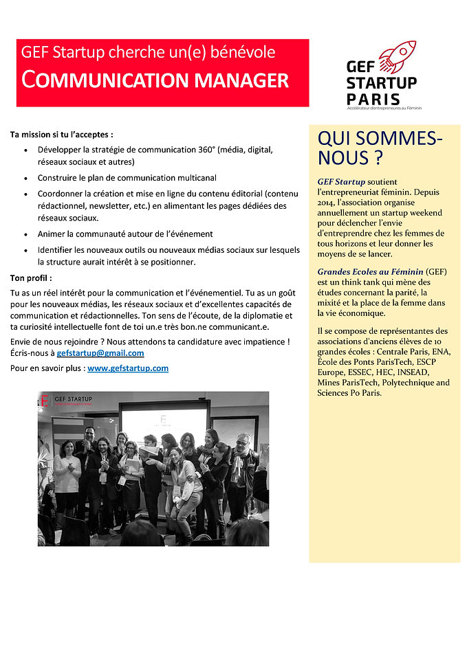 GEF Startup recrute!_Page_3.jpg