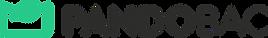 PANDOBAC_Logotype_couleur_web_T3.png