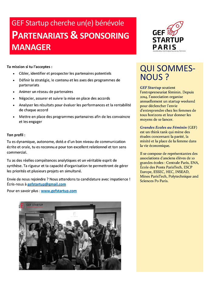 GEF Startup recrute!_Page_2.jpg