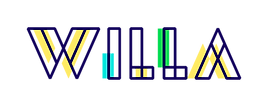 Willa_Logo_400px_RGB_Colorv-1.png