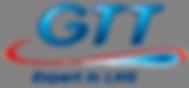 logo-training_0.png
