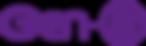logo-Gen-G_PNG.png