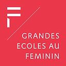 GEF_logoCarré Rouge_pantone (1).jpg