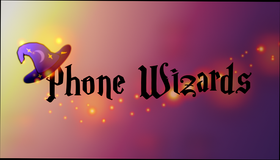 Phone wizards final_edited_edited.png
