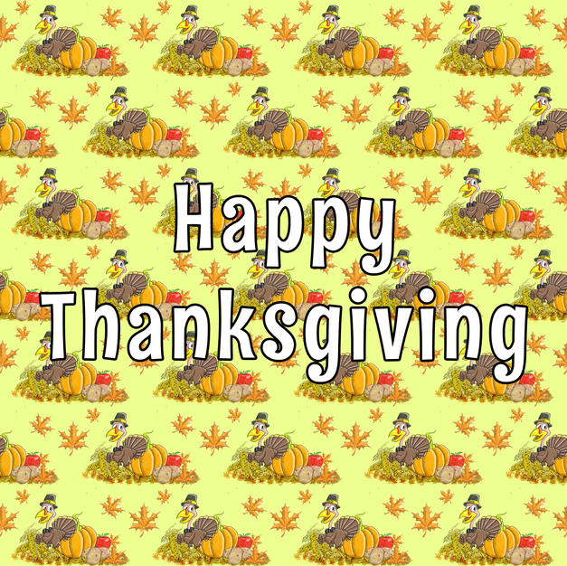 Thanksgiving Card.jpg