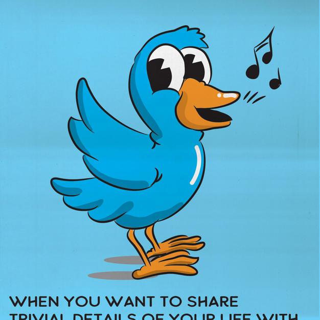 vintage-twitter-logo-photocopy-small.jpg