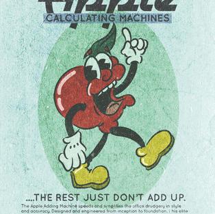 apple-logo-mascot-character-grunge-small