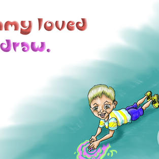 Jimmy-draws-watermark.jpg
