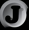 Jimzworld Logo5.1 [Converted].png