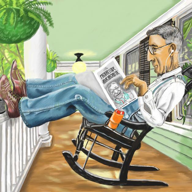 Man on a porch red 3840.jpg