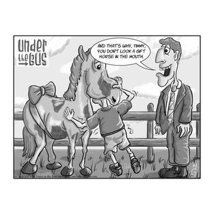 UTB gift horse logo.jpg