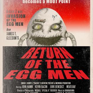 return of the eggman vintage new.jpg