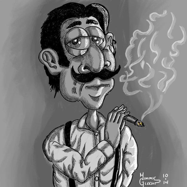 cigar-ash-1014.jpg