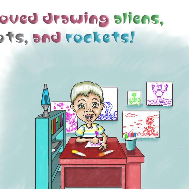 alines, robots, and rockets 091020.jpg