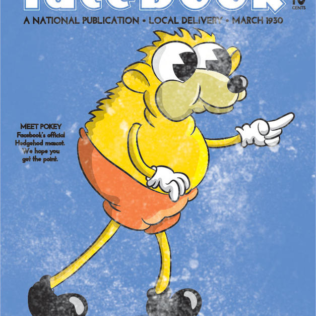 Facebook-Magazine--Pokey-Hedgehog-eroded