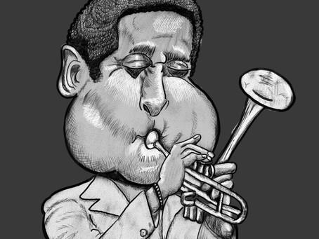 Dizzy Gillespie 2: Even More Dizzy