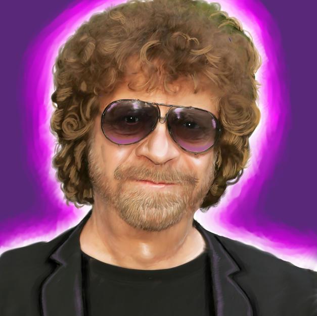 Jeff-Lynne.jpg